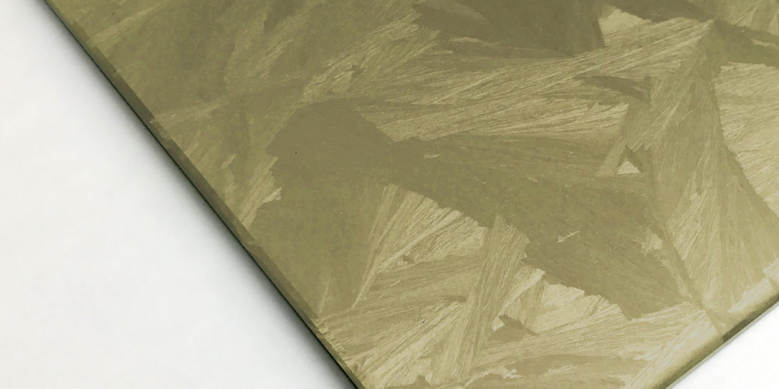 LAQUAGE Icecolor beige champagne